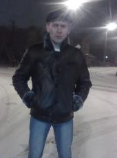 Den, 40, Russia, Krasnodar