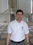 Akbarjoni Emom, 39  , Dushanbe