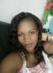 omjg90, 29 лет, Douala