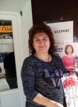 Anna Todorova, 54  , Ceadir-Lunga