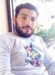 Yassine, 30, Sale