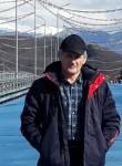 Anatoliy, 63  , Energodar