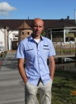Denis, 37  , Gvardeysk