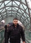 Che, 32 года, Bakı