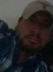 Pablo, 53, Mexico, Saltillo