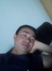 thanhbinh, 37, Vietnam, Quang Ngai