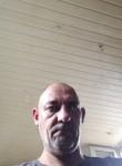 Yves, 46  , Champigny-sur-Marne