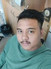 เจเล่, 29, Thailand, Bangkok