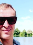 Albert , 38  , Pavlovskiy Posad