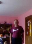 Ilija, 63  , Laktasi