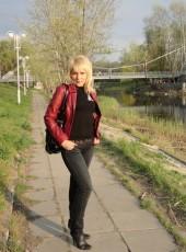 Irina, 41, Spain, Vigo