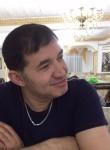 Zhake, 43  , Dushanbe