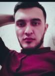 Sardor, 28, Tashkent