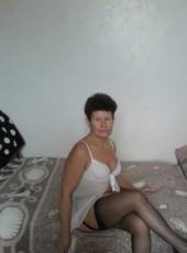 Anna, 53, Ukraine, Odessa