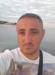 Evgen, 37  , Dnipr