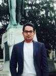 Rahman, 36  , Boulogne-Billancourt