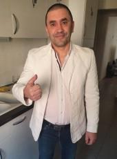 Paulo sousa, 45, Switzerland, Le Mont-sur-Lausanne