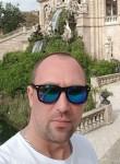 Denis, 40  , Dorsten