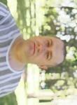 Dmitriy, 37  , Brest