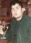 KING, 29  , Peristeri