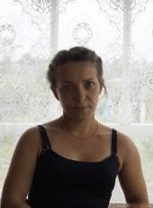 Elena, 35, Russia, Severodvinsk
