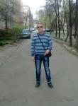 evgeniy, 56  , Ozery