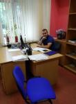 Aleksandr, 36  , Kamensk-Uralskiy