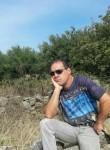 Jose ivan, 43  , Madrid