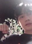 ㄸㄸㄸ, 21  , Wonju