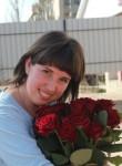 Ksyusha, 30  , Polohy