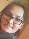 Dilyara, 23, Tyumen