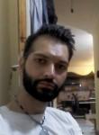 Meghdad, 34  , Bandar  Abbas