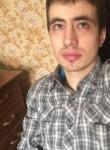 Artem, 33, Tuchkovo
