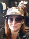 Margo, 39, Sochi
