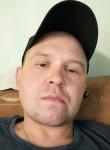 Maksim, 34, Yekaterinburg