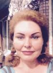Svetlana, 58, Saint Petersburg