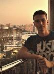 Leonid, 20  , Kiev