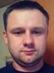 Mihael , 31  , Zagreb - Centar