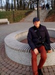 Sergey, 68, Kirovsk (Leningrad)