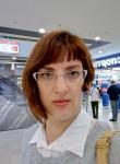 Tanya, 36, Nizhniy Novgorod