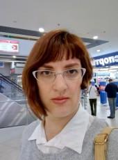 Tanya, 37, Russia, Nizhniy Novgorod