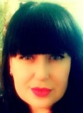 Alena, 30, Ukraine, Kherson