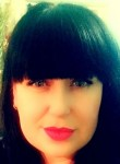 Alena, 30  , Kherson