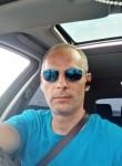 Eldan , 40  , Baia Mare (Maramures)