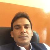 azad, 35  , Firozpur Jhirka