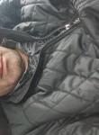 yayayaya, 43  , Moscow