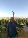 iqor, 60  , Bakhchysaray