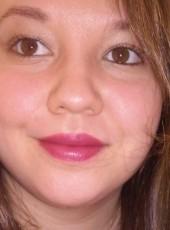 Anna, 30, Russia, Bratsk
