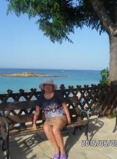 Svetlana, 59, Russia, Krasnodar