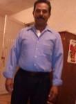 Raul Juarez, 51  , Garcia